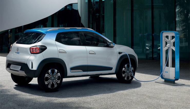 Renault-K-ZE–Elektroauto-2