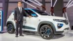 Renault-K-ZE--Elektroauto-4