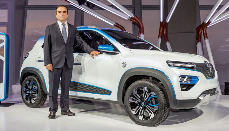 Renault-K-ZE–Elektroauto-4