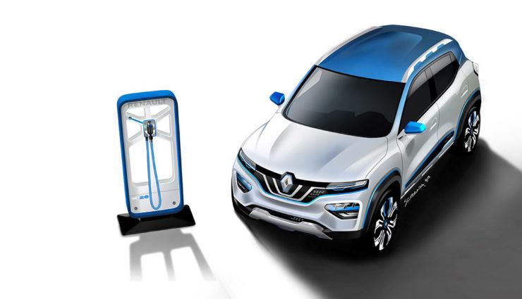 Renault-K-ZE–Elektroauto-5
