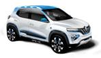 Renault-K-ZE--Elektroauto-6