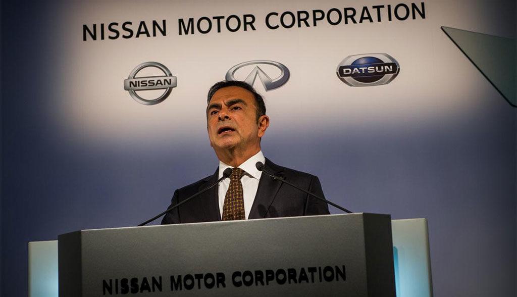 Renault-Nissan-Elektroauto-Carlos-Ghosn