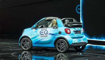 Smart-Elektroauto-2020