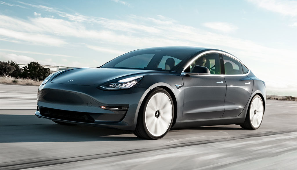 Tesla-Auslieferung-Quartal-Q3-2018-eco
