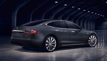 Tesla-Klage-Umweltbonus-Bafa