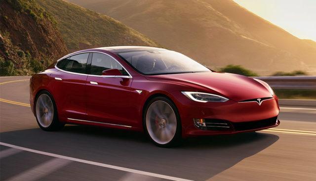 Tesla-Model-S-Consumer-Reports-2018