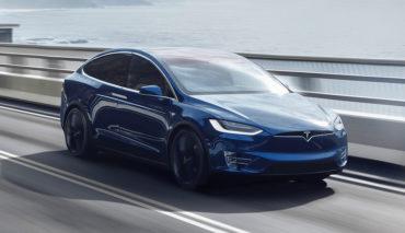 Tesla-Sicherheitsbericht-Q3-2018
