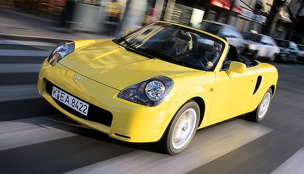 Toyota-MR2-Elektroauto-2025