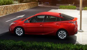 Toyota-Rueckruf-Software