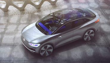 VW-MEB-China-Fabrik