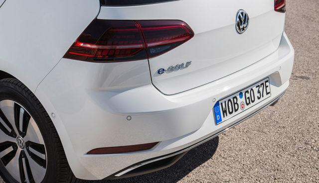 VW startet Diesel-Umtauschprogramm