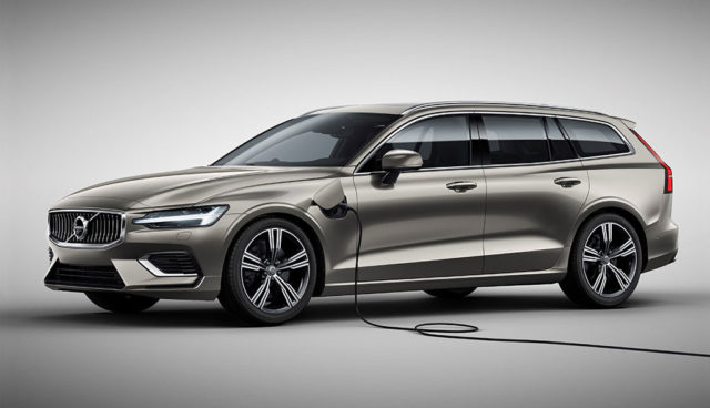 Volvo-V60-Plug-in-8-Twin-Engine-AWD-1