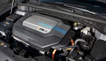 Wasserstoff-Elektroauto-Preise