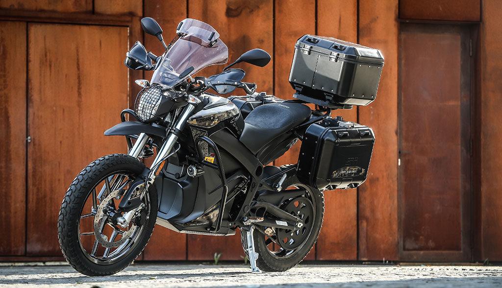 Zero-Motorcycles-2019