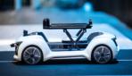 Audi-Pop.Up-Next-1