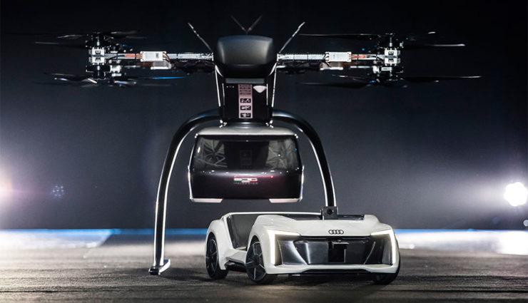 Audi-Pop.Up-Next-4