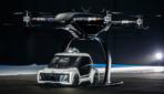 Audi-Pop.Up-Next-7