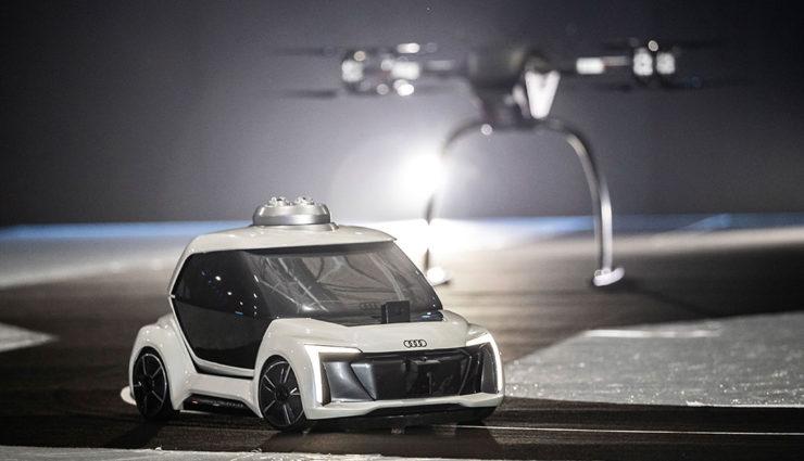 Audi-Pop.Up-Next-8
