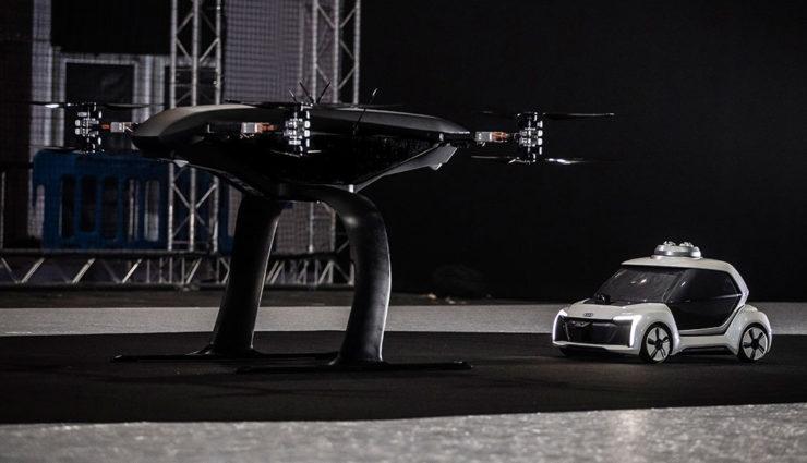 Audi-Pop.Up-Next-9