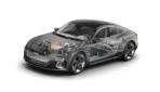 Audi-e-tron-GT-2018--1