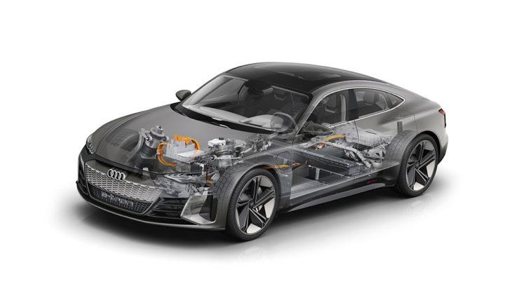 Audi-e-tron-GT-2018–1
