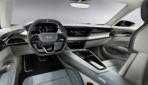 Audi-e-tron-GT-2018--10