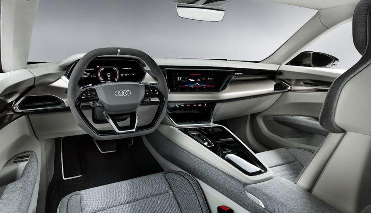Audi-e-tron-GT-2018–10