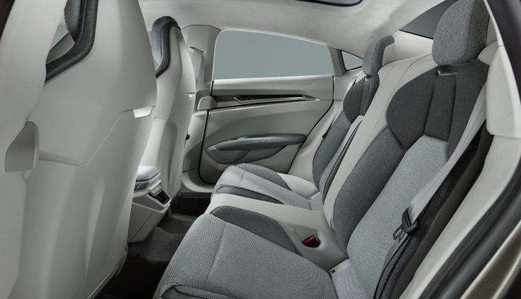 Audi-e-tron-GT-2018–11