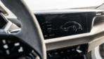 Audi-e-tron-GT-2018--12