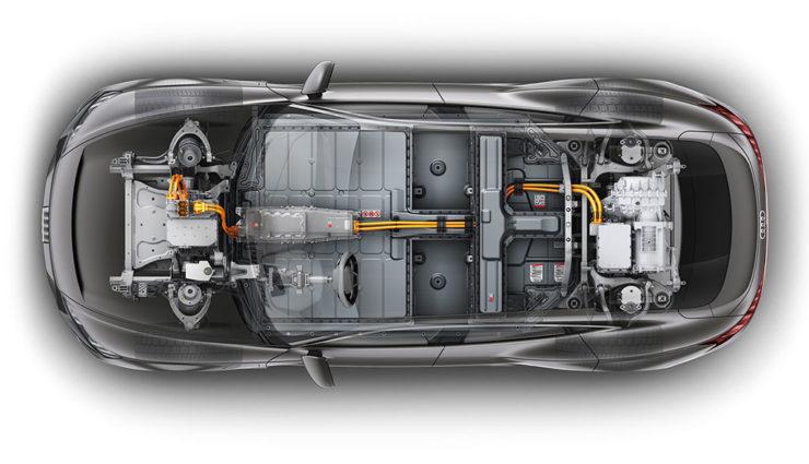 Audi-e-tron-GT-2018–2
