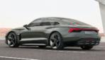 Audi-e-tron-GT-2018--3