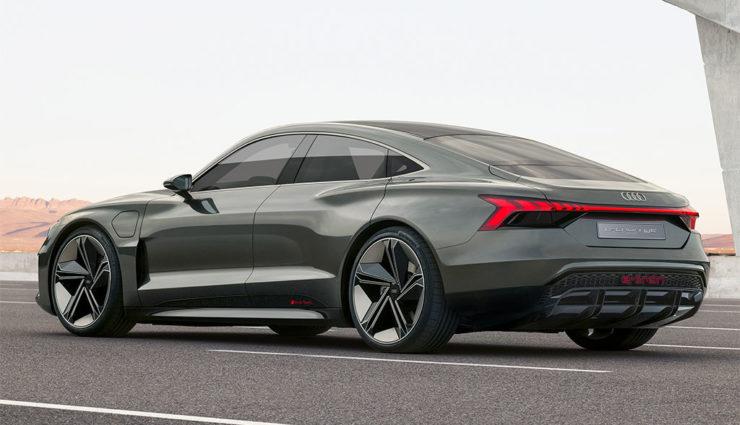 Audi-e-tron-GT-2018–3