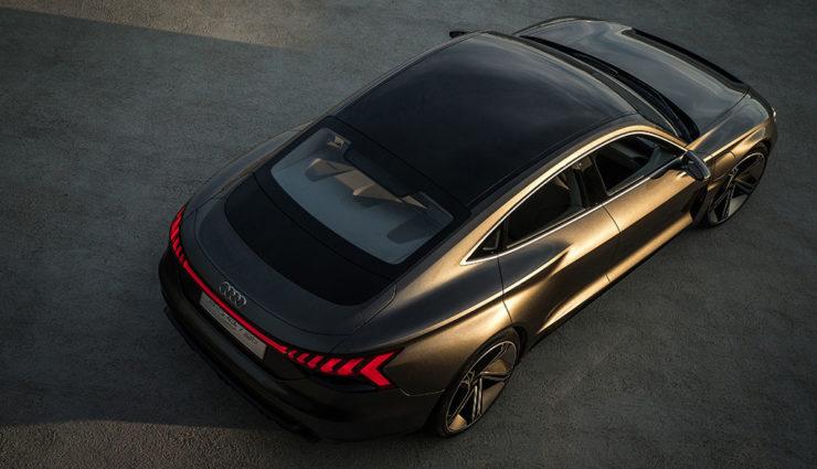 Audi-e-tron-GT-2018–5