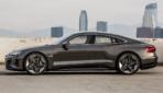 Audi-e-tron-GT-2018--6