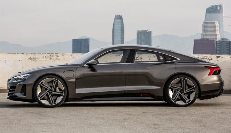 Audi-e-tron-GT-2018–6