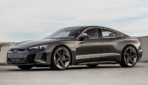 Audi-e-tron-GT-2018--7