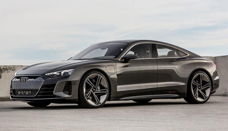 Audi-e-tron-GT-2018–7