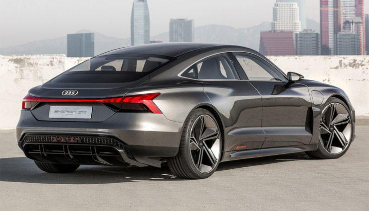 Audi-e-tron-GT-2018–8