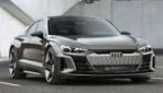 Audi-e-tron-GT-2018--9
