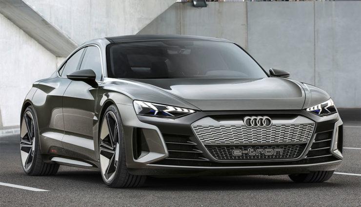 Audi-e-tron-GT-2018–9