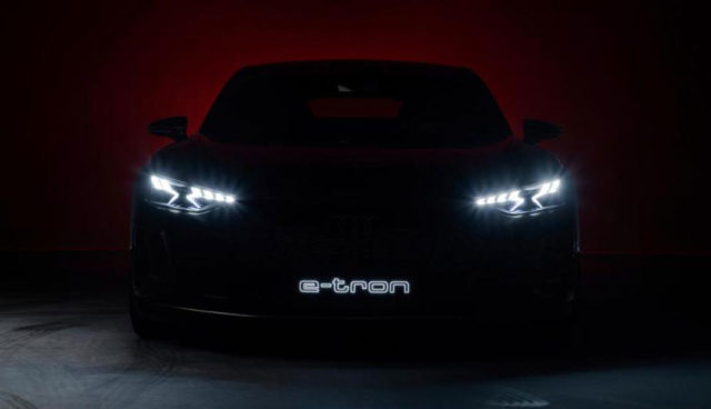 Audi-e-tron-GT-Teaser