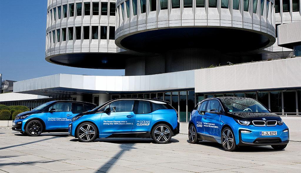 BMW-i3-2018