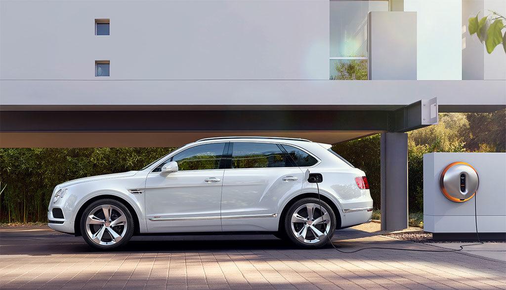 Bentley-Elektromobilitaet-2