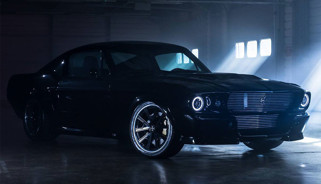 Charge-Cars-Elektroauto-Mustang
