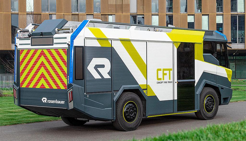Concept-Fire-Truck-1