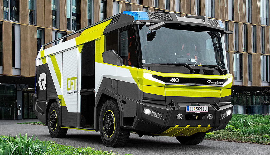Concept-Fire-Truck-2