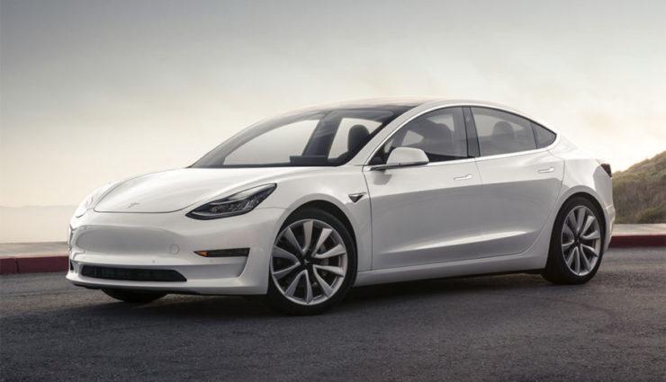 Die beliebtesten Elektroauto- & E-Mobilitäts-News der Woche