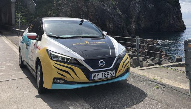 Elektroauto-Rohstoffe-Studie