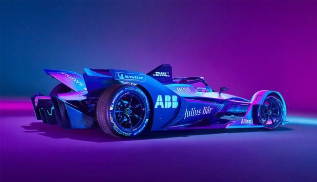 Formel-E-Saison-5-Meldeliste-2018
