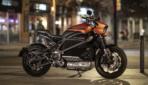 Harley-Davidson-LiveWire-2019-1